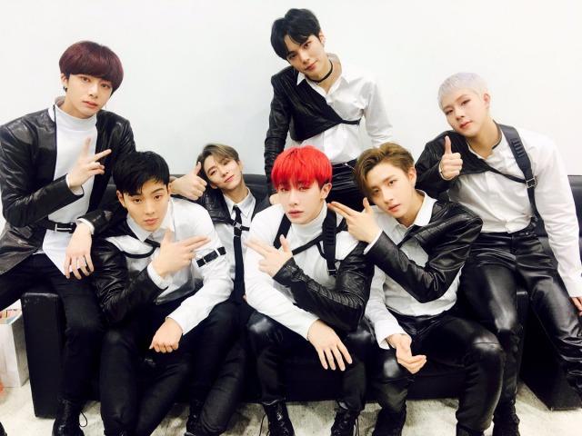 Wanna One(ワナワン)は、2017年8月7日韓国でデビューした11人組男性アイドルグループで、現在絶大な人気を誇っています!メンバーは台湾出身が一人、ほかは韓国人で  ...