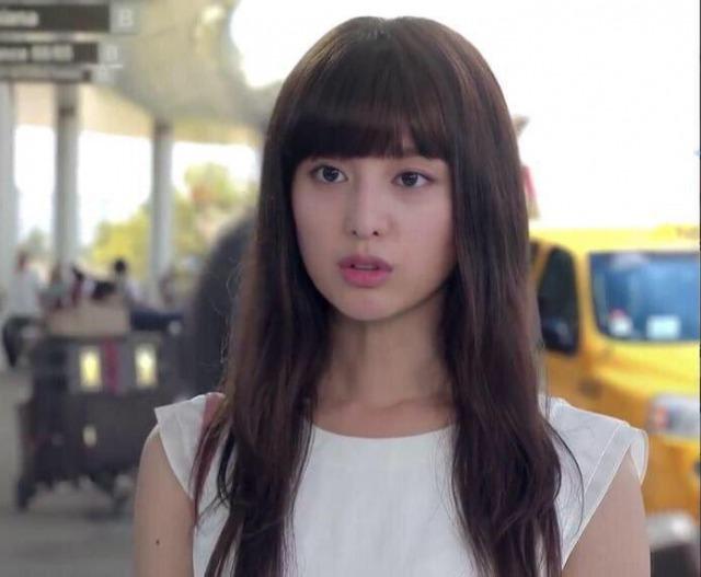 相続 者 たち キム ジウォン 韓国ドラマ「相続者たち」感想・レビュー ユエナナ韓国Blog。